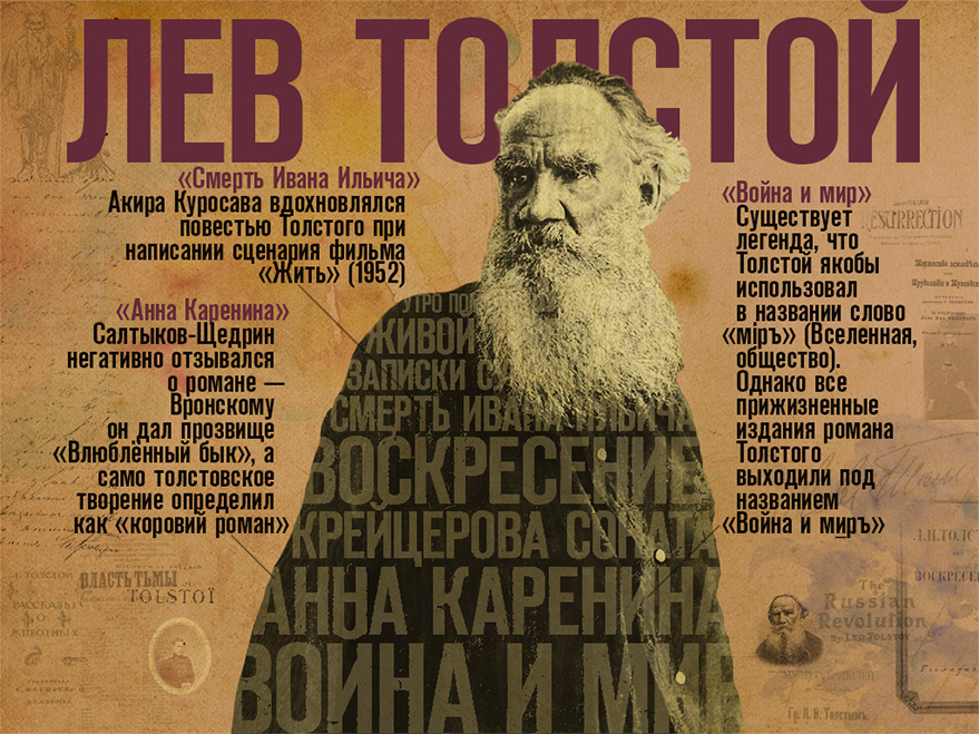 kultura-persons-tolstoy-4